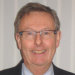 MIke Pulfer Mid Sussex District Councillor - Haywards Heath Franklands
